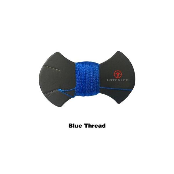 blau-thread