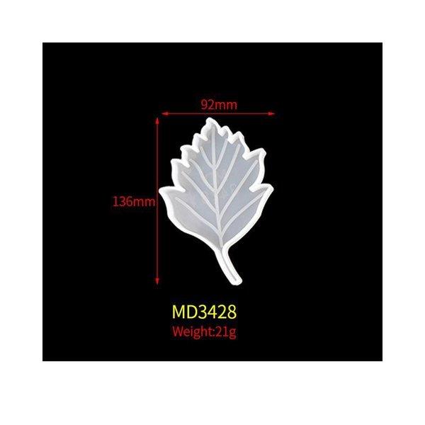 MD3428_200003699