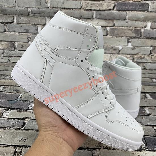 bianco grigio freddo