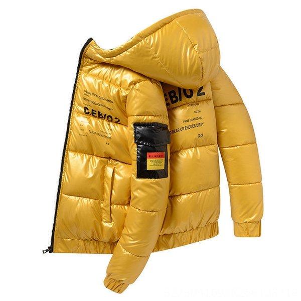 9905 giallo