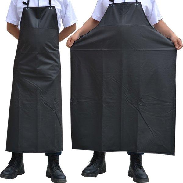 Siyah-110cm x 80cm