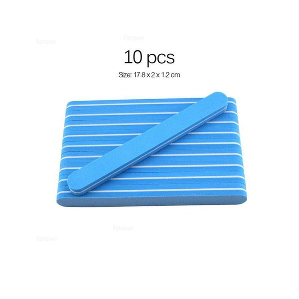 10pcs blue_200000195.