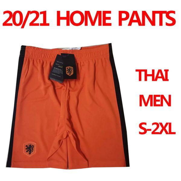 pantalones caseros