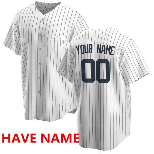 Custom 2020 Nouveau Nom (Yangji)