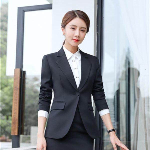 Black Rock Suit.