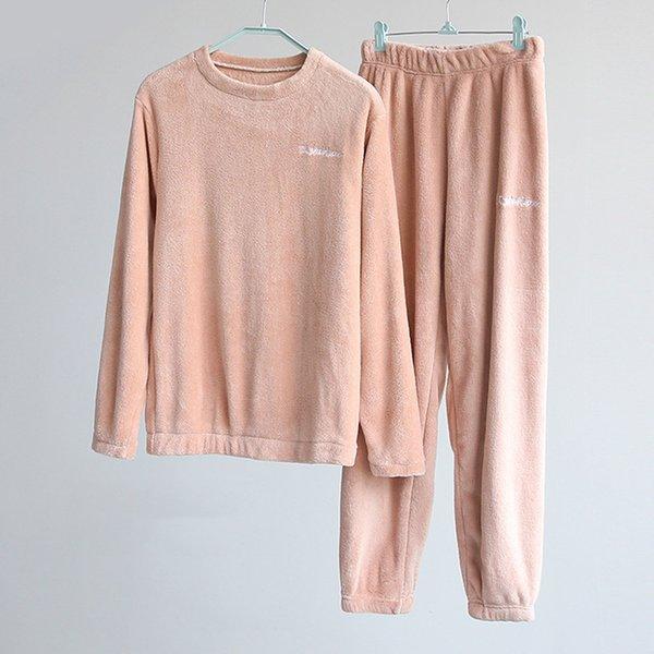 Style2-rosa