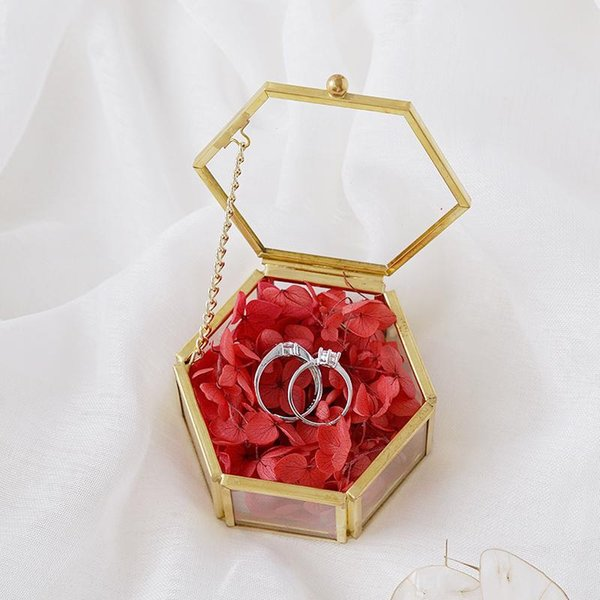Rojo (sin anillos)