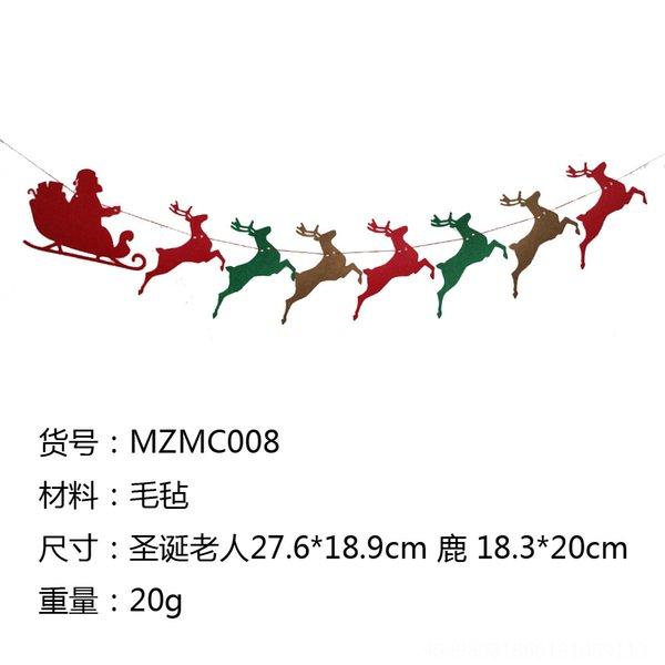 Mzmc008