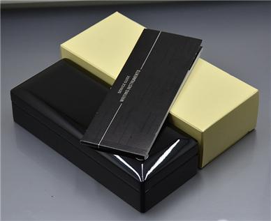 Pen Box 2