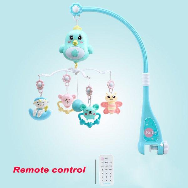 Remote Control d