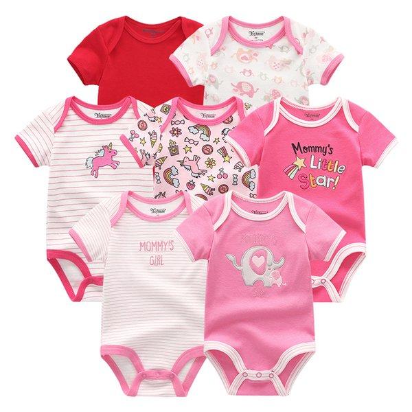 Bebek giysileri 020