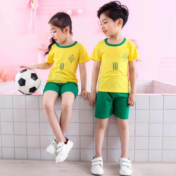 Sarı Brezilya