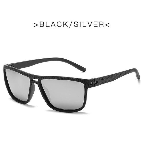 Prata negra