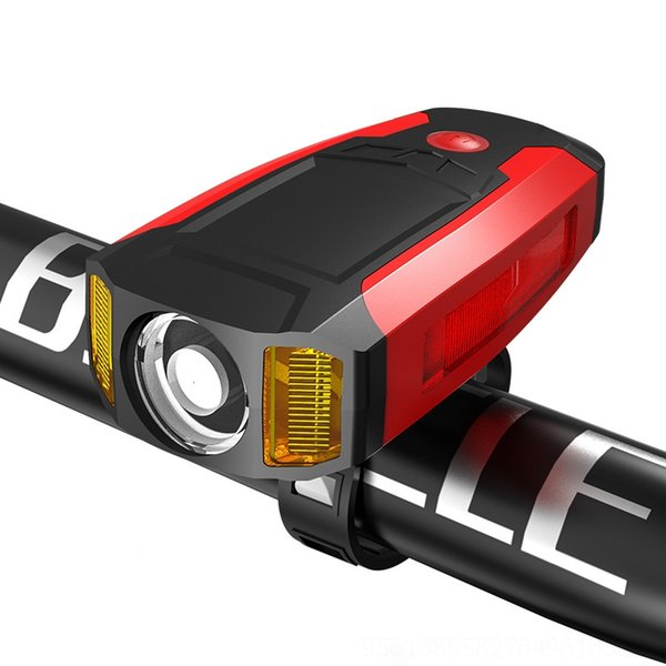 Battery (red) #73030