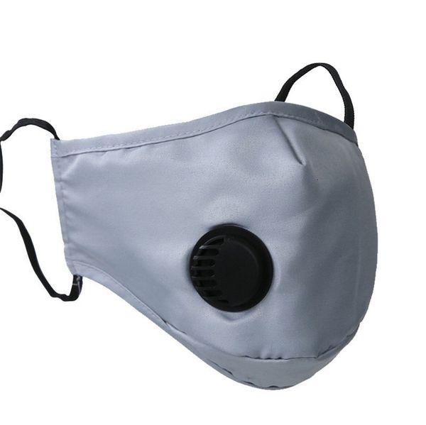 серый (с 2 фильтрами) xopp мешок
