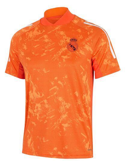20-21 formation d'orange