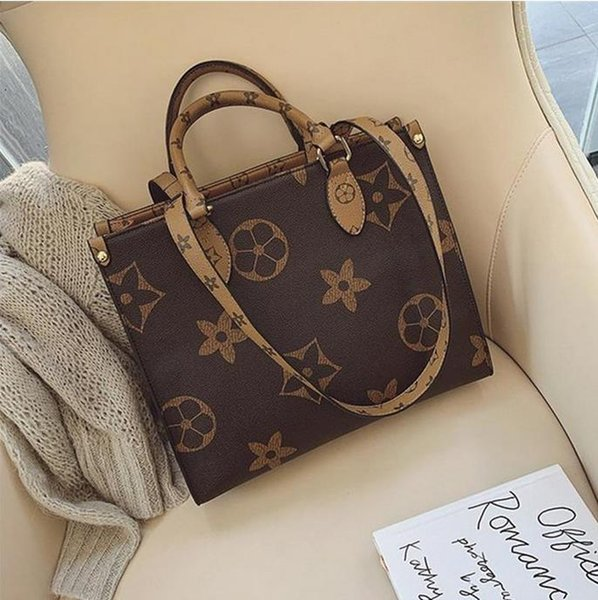 best selling Handbags Purse fashion designer crossbody Top Quality Version H Famous Large shoulder bags New classic Stylish