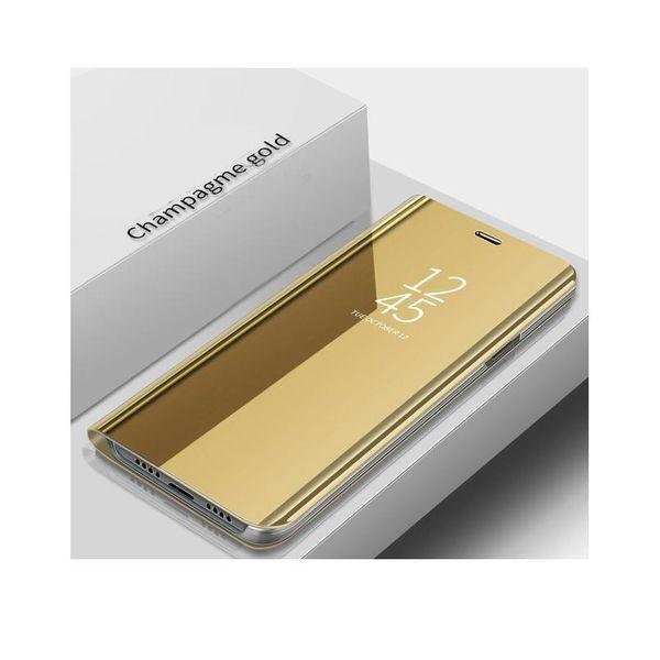 gold_350850