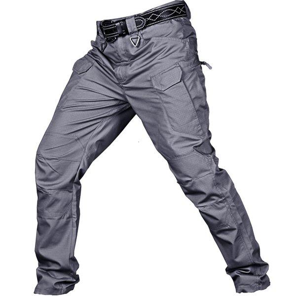 X7 gris