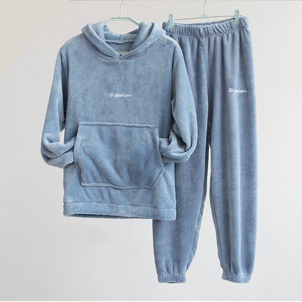 Style1-azul
