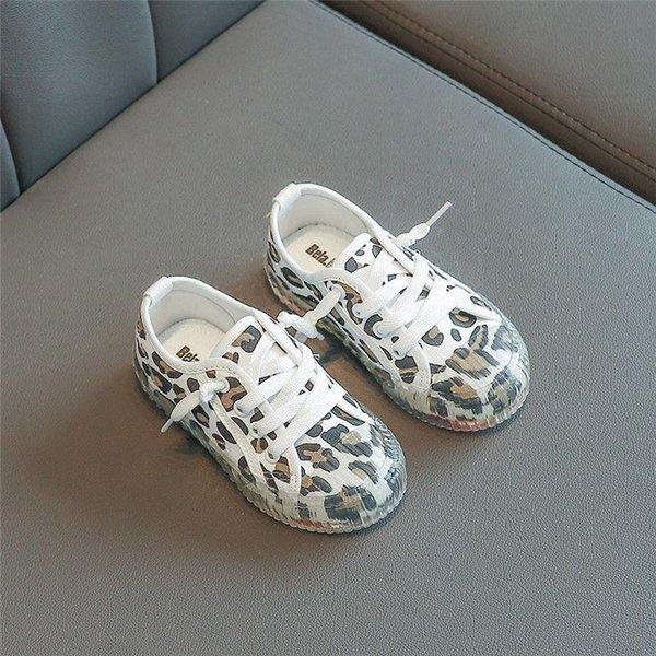 Леопард Б.