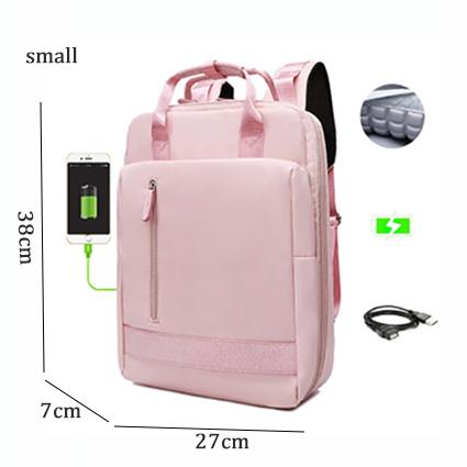 Pink rosa-11-13.3