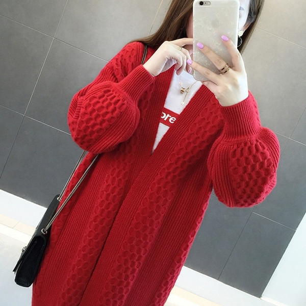 Jh38 Red