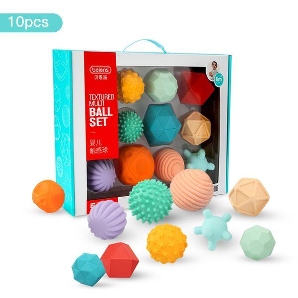 B280-10 Balls