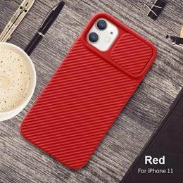 4 # kırmızı
