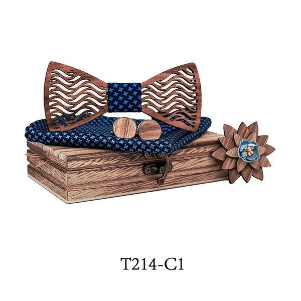 1T214-C1