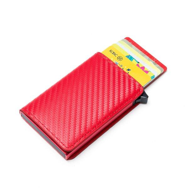 YM900 Красный