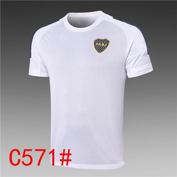 C571 # 2021