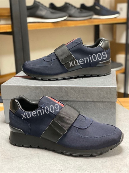 With BOX luxuries loafers Red Bottom Junior Spikes Platform Designers Shoes Mens Womens Casual Shoes Bottoms flat Trainers Sneakers xg200402