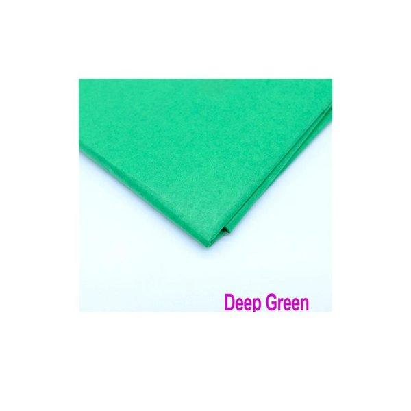 Deep green_193