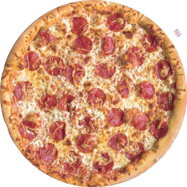 для пиццы