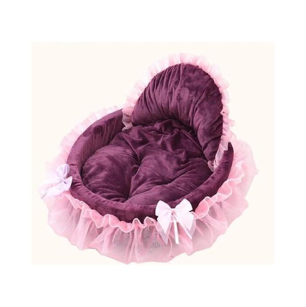 Фиолетовый 46X43CM
