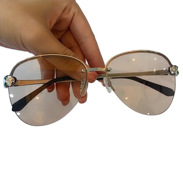 No.6 Sonnenbrille