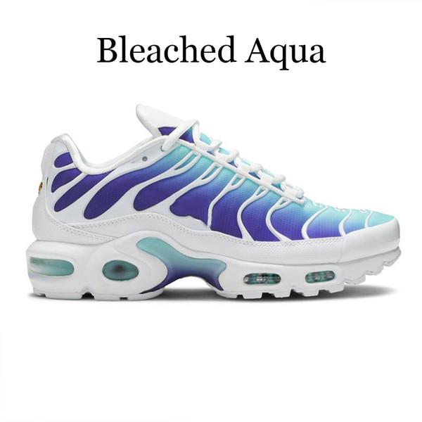 Aqua sbiancata