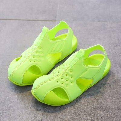 B-green