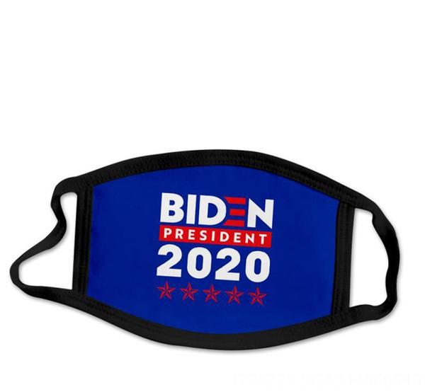 Biden2020 Bleu