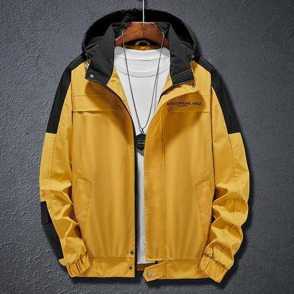 8896 Yellow