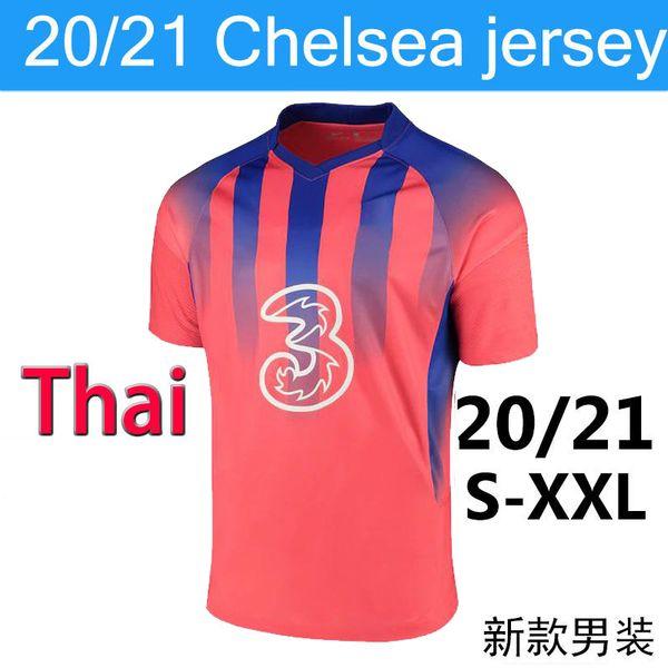 12 CFC 3RD S-XXL