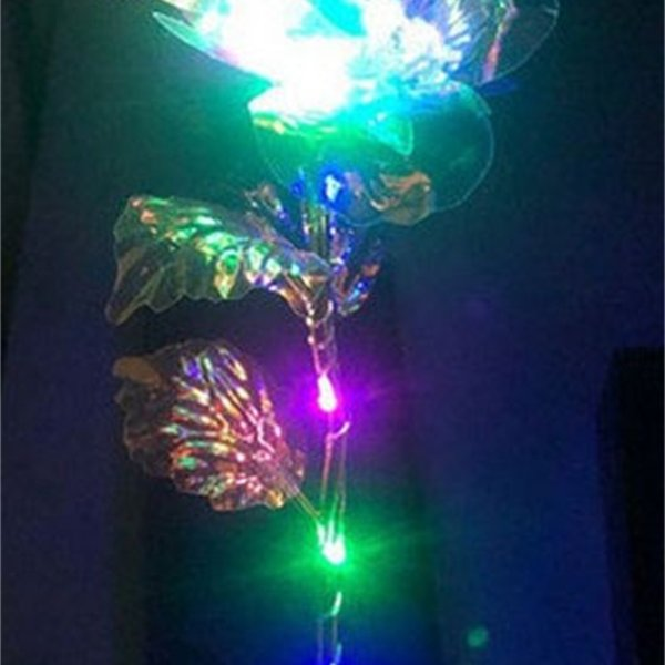 Line Lamp Flower for One Piece