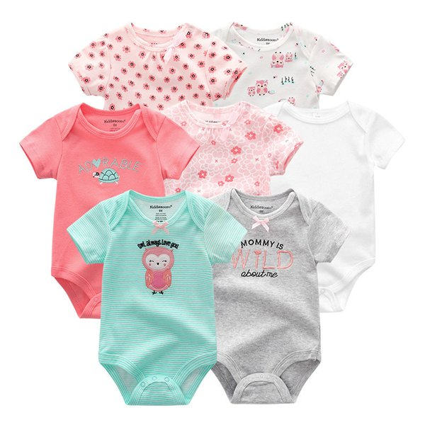 baby girl clothes132