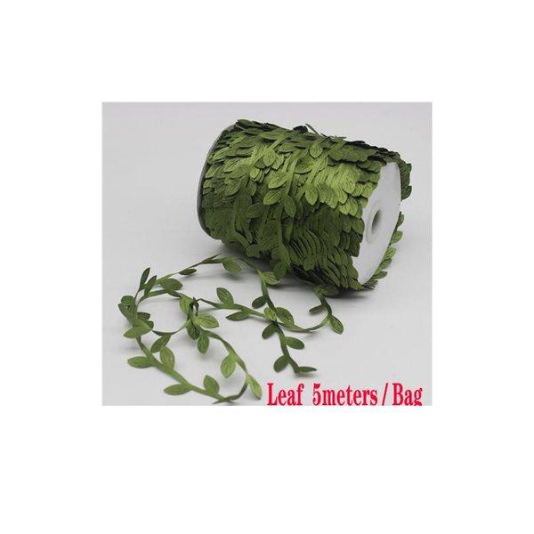 Leaf 5meters_496
