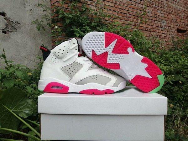 Обувь 037