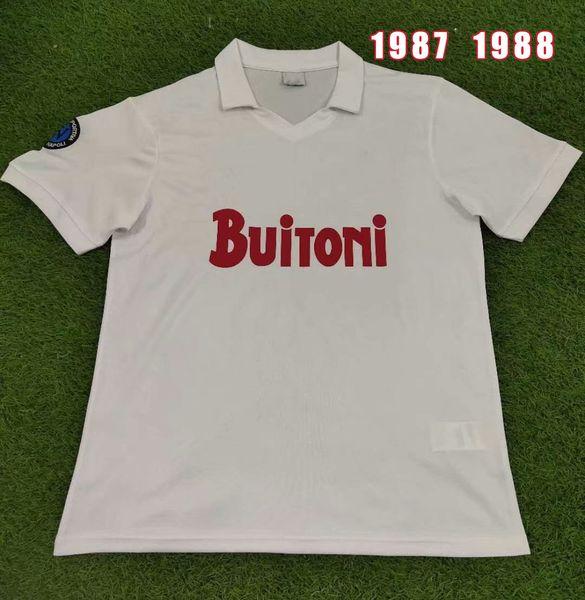 1987 1988 retro
