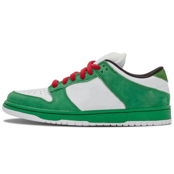 No.O14 36-45 Heineken