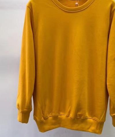 811 jaune