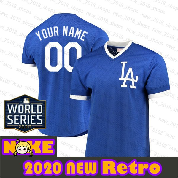 (Daoqi) 2020 nuovo